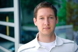 David Rosentritt ist Projektmanager der Wortliga GmbH und zeichnet für WordPress-Projekte verantwortlich.
