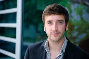 Ihr Ansprechpartner: Gidon Wagner; Journalist, Texter und Geschäftsführer der Wortliga GmbH