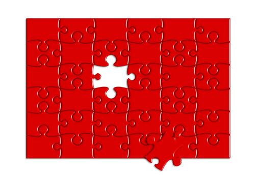 puzzle-wichtig-baustein