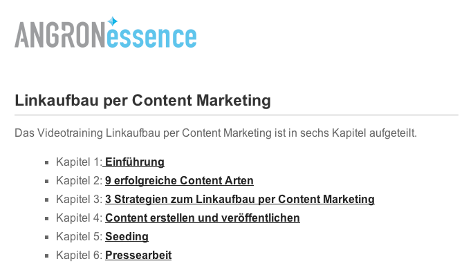 inhalt-video-contentmarketing