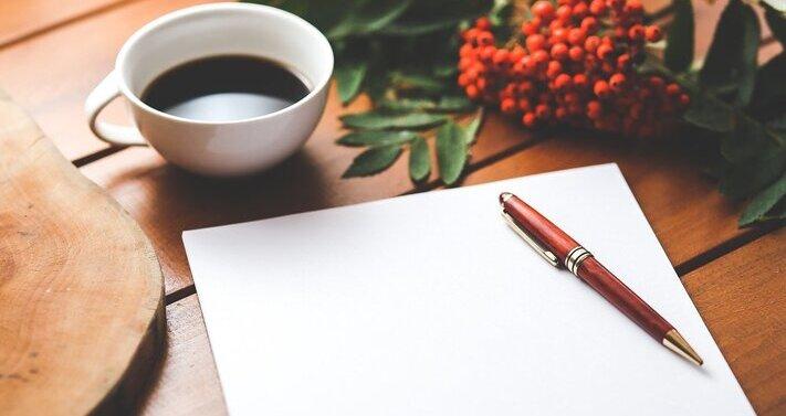Produktiv effizient schreiben